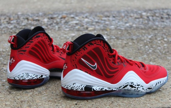 nike-air-penny-v-red-eagle-release-date-04-570x361.jpg