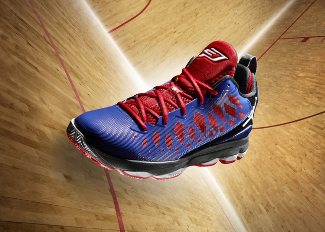 HO12_CP3_HERO_bluered_14628