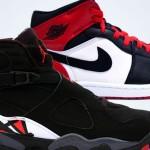 新款速報 / 2013 年 5 月 Air Jordan 復刻鞋款情報