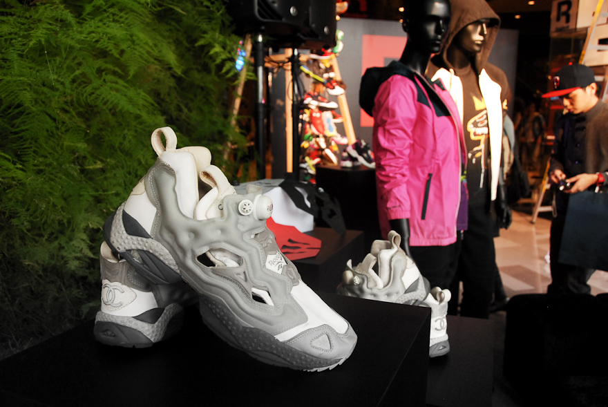 reebok_vanness_wu_design_director-1