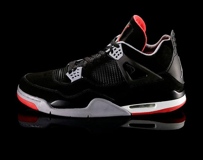 Air-Jordan-4-Retro-Black-Cement-Grey