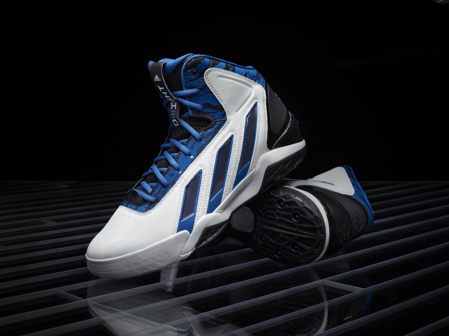 online store 9d475 a6032 adidas-adipower-howard-3-9
