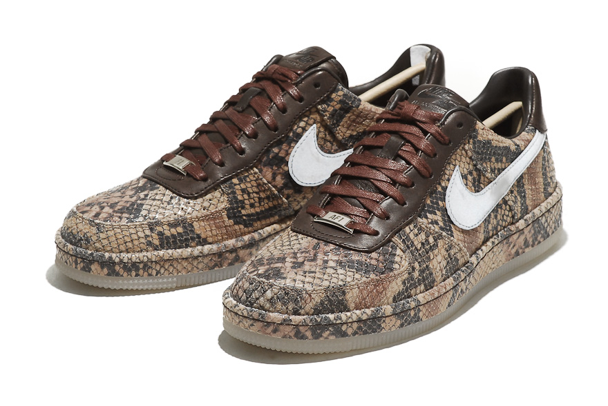 nike-air-force-1-downtown-python-1
