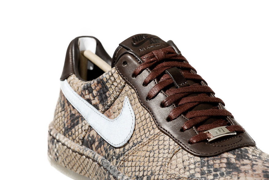 nike-air-force-1-downtown-python-2