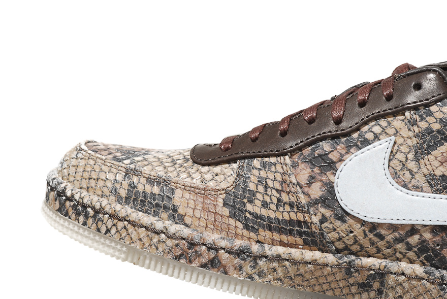 nike-air-force-1-downtown-python-3