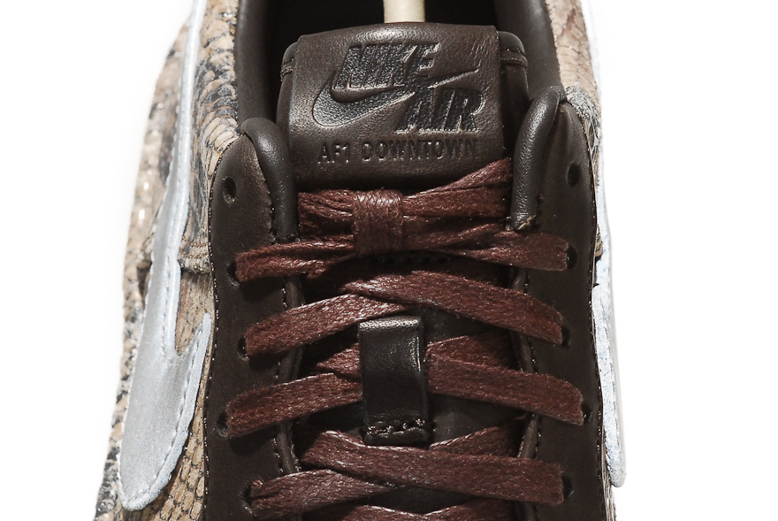 nike-air-force-1-downtown-python-4