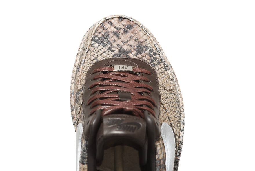 nike-air-force-1-downtown-python-5