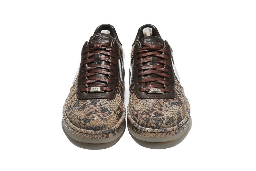 nike-air-force-1-downtown-python-6