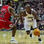 經典實著 / 當年 Michael Jordan 生涯 30,000 分經典時刻回顧