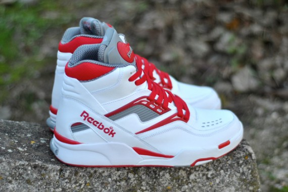 reebok-pump-twilight-zone-og-dominique-wilkins-colorways-11-570×381 ... 27d1b0426