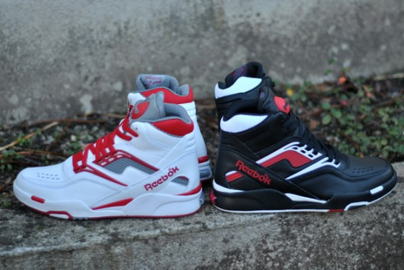 reebok-pump-twilight-zone-og-dominique-wilkins-colorways-14-570×381 ... d86f38db7