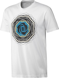Rose T恤白 NT1190 229x300 ADIDAS 中國年系列 / 藍金蛇鱗輝映瀲灩波光