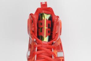 adidas allstar2013 17 300x200 adidas 全系列產品前進 NBA 明星賽 / 尖端科技提升球星極限