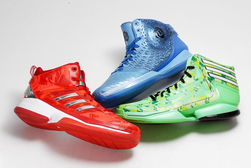 adidas-allstar2013-2