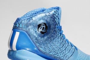 adidas allstar2013 22 300x200 adidas 全系列產品前進 NBA 明星賽 / 尖端科技提升球星極限