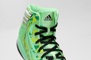 adidas allstar2013 30 300x200 adidas 全系列產品前進 NBA 明星賽 / 尖端科技提升球星極限