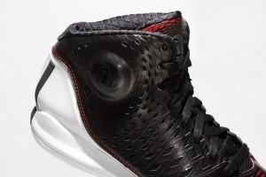 adidas rose 35 8 300x200 ADIDAS ROSE 3.5 / 沿襲優異性能 踝部保護再昇級