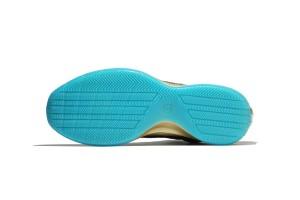 adidas yots feature 3 300x200 ADIDAS 中國年系列 / 藍金蛇鱗輝映瀲灩波光