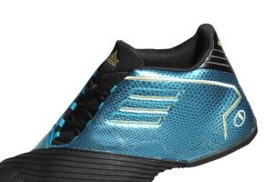 adidas yots feature 7 300x200 ADIDAS 中國年系列 / 藍金蛇鱗輝映瀲灩波光