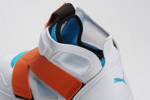 puma 11 300x200 PUMA ELY FUTURE / 前衛鞋身結構 打造足下新風貌