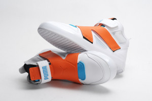 puma 12 300x200 PUMA ELY FUTURE / 前衛鞋身結構 打造足下新風貌