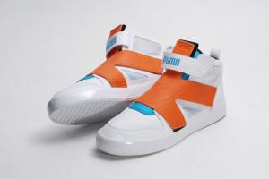 puma 2 300x200 PUMA ELY FUTURE / 前衛鞋身結構 打造足下新風貌