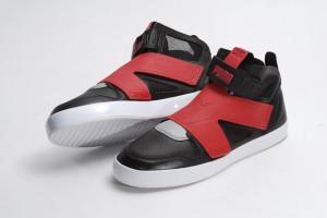 puma 5 300x200 PUMA ELY FUTURE / 前衛鞋身結構 打造足下新風貌
