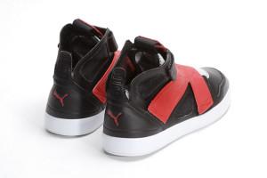 puma 7 300x200 PUMA ELY FUTURE / 前衛鞋身結構 打造足下新風貌
