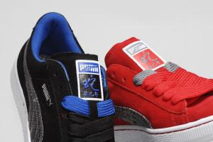 puma YOTS 12 300x200 PUMA 蛇年系列鞋款 / 騰蛇乘霧 讓雙腳新年就與眾不同