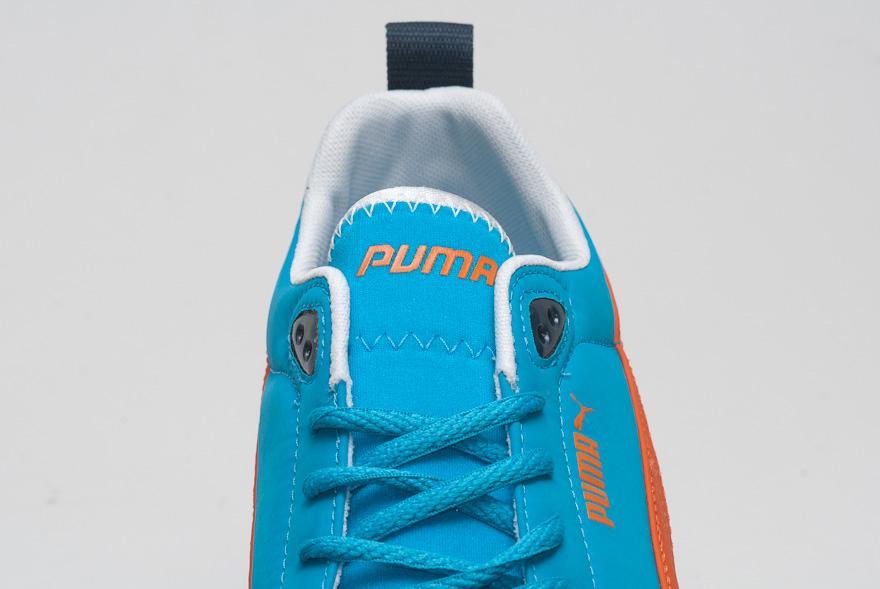 http://kenlu.net/wp-content/uploads/2013/01/puma-future-suede-lite-11.jpg?file=2013/01/puma-future-suede-lite-11.jpg