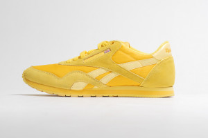 reebok classic leather 11 300x200 REEBOK CLASSIC LEATHER 領軍 – 歡度三十周年提供多樣選擇