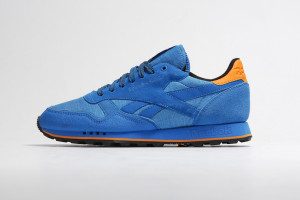 reebok classic leather 12 300x200 REEBOK CLASSIC LEATHER 領軍 – 歡度三十周年提供多樣選擇