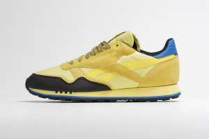 reebok classic leather 13 300x200 REEBOK CLASSIC LEATHER 領軍 – 歡度三十周年提供多樣選擇