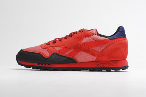 reebok classic leather 14 300x200 REEBOK CLASSIC LEATHER 領軍 – 歡度三十周年提供多樣選擇