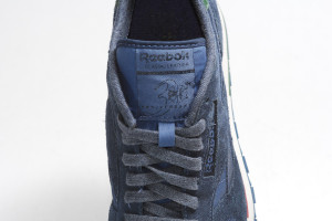reebok classic leather 18 300x200 REEBOK CLASSIC LEATHER 領軍 – 歡度三十周年提供多樣選擇