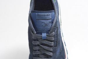 reebok classic leather 18 300x200 REEBOK CLASSIC LEATHER 領軍 – 歡度三十周年提供多樣選擇