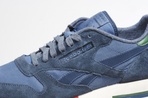 reebok classic leather 20 300x200 REEBOK CLASSIC LEATHER 領軍 – 歡度三十周年提供多樣選擇