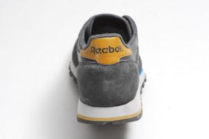 reebok classic leather 21 300x200 REEBOK CLASSIC LEATHER 領軍 – 歡度三十周年提供多樣選擇