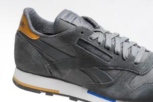 reebok classic leather 22 300x200 REEBOK CLASSIC LEATHER 領軍 – 歡度三十周年提供多樣選擇