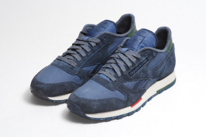 reebok classic leather 3 300x200 REEBOK CLASSIC LEATHER 領軍 – 歡度三十周年提供多樣選擇