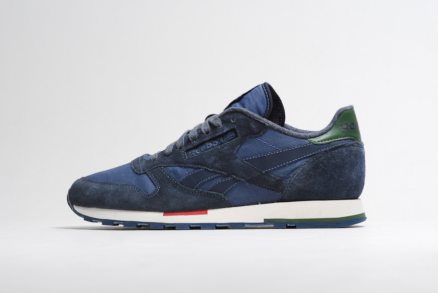 reebok classic leather 4 REEBOK CLASSIC LEATHER 領軍 – 歡度三十周年提供多樣選擇