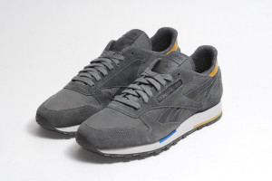 reebok classic leather 5 300x200 REEBOK CLASSIC LEATHER 領軍 – 歡度三十周年提供多樣選擇