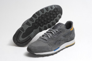 reebok classic leather 6 300x200 REEBOK CLASSIC LEATHER 領軍 – 歡度三十周年提供多樣選擇
