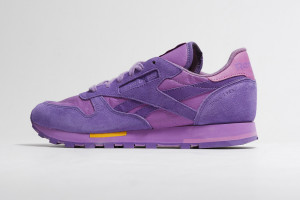 reebok classic leather 8 300x200 REEBOK CLASSIC LEATHER 領軍 – 歡度三十周年提供多樣選擇