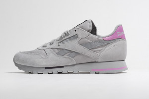 reebok classic leather 9 300x200 REEBOK CLASSIC LEATHER 領軍 – 歡度三十周年提供多樣選擇