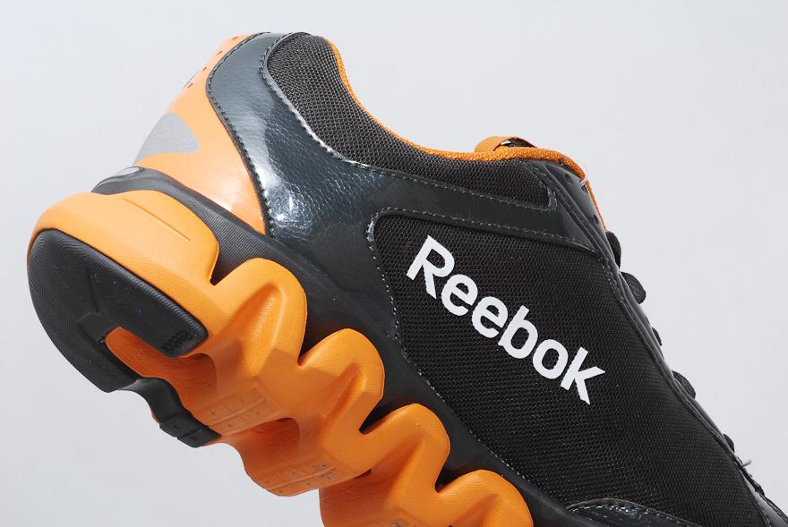 20130205-reebok-zigtech-38