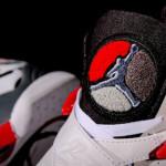 """復刻速報 / Air Jordan 8 Retro """"Bugs"""""""