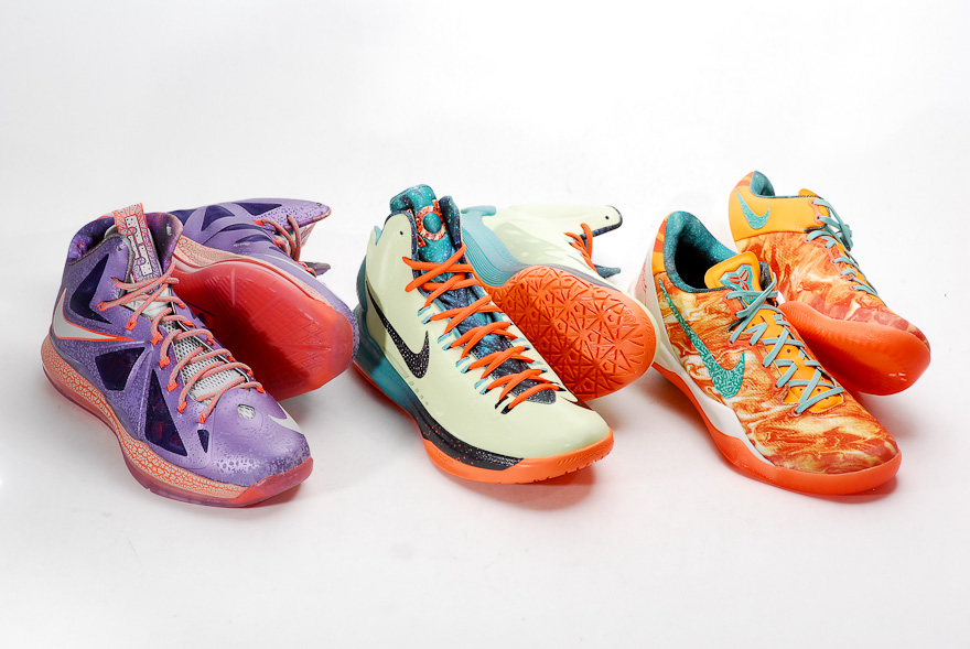 nike-all-star-2013-feature-1