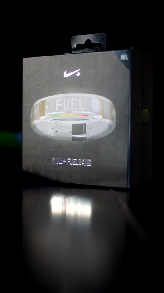 nike brand strategy: emotional branding using the story of ...