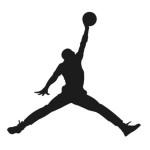 新款介紹 / Air Jordan 1 Retro '93 配色總整理